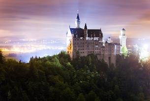 baviera-castello-Neuschwanstein-ph-german-tourist-board-kertzscher-Moritz-6566