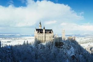 baviera-castello-Neuschwanstein-winter-german-tourist-board-Merten-Hans-Peter1637