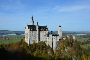 baviera-castello-neuschwanstein-ph-dorinzi4