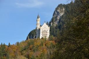 baviera-castello-neuschwanstein-ph-dorinzi5