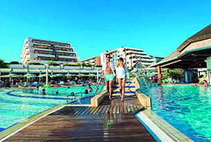 bibione-estate-alloggi_hotel