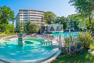 bibione-estate-alloggi_residence-serenissima