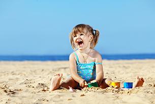 bibione-estate-bambini_2