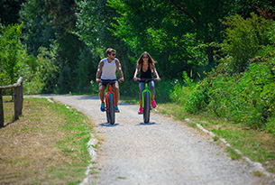 bibione-estate-bici_verde