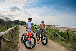 bibione-estate-ciclabile2