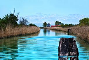 bibione-estate-laguna_2