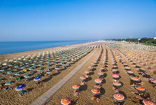 bibione-estate-spiaggia2