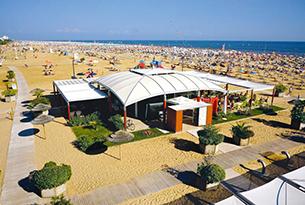 bibione-estate-spiaggia3