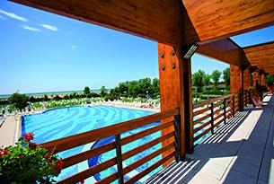 bibione-estate-terme_piscina_esterna