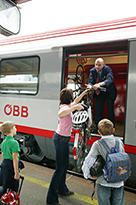 bici-treno-austria-italia-DB Bahn2