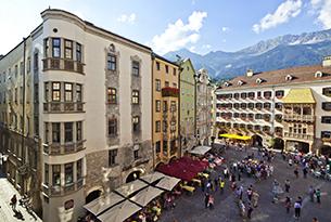 bici-treno-austria-italia-Innsbruck_Tettuccio-oro