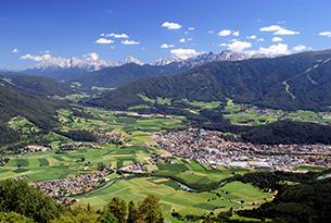 bici-treno-austria-italia-brunico