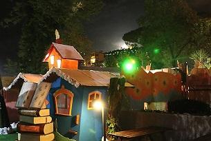 bosco-degli-elfi-10-montecatini