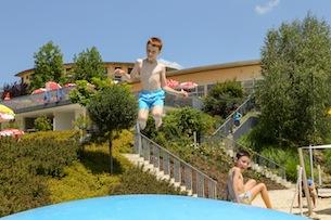 burgerland-allegria-terme-resort-ph-familygo-d-rotasperti144