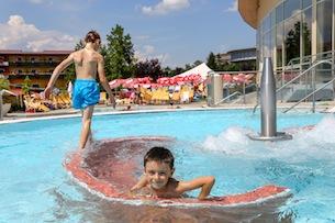 burgerland-allegria-terme-resort-ph-familygo-d-rotasperti174