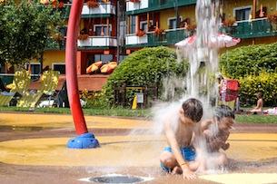 burgerland-allegria-terme-resort-ph-familygo-d-rotasperti230