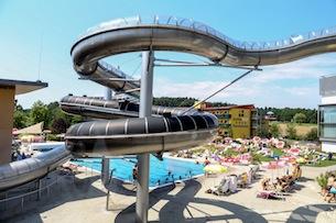burgerland-allegria-terme-resort-ph-familygo-d-rotasperti294