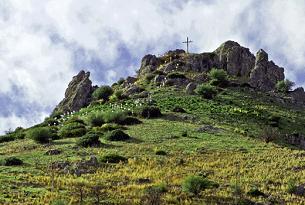 calabria-alto-jonio-cosentino-rocca-francavilla marittima-2