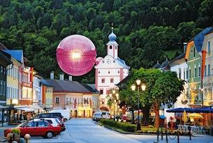 carinzia-centro-Gmund-copyright-Stadtgemeinde-Gmund