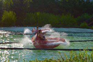 carinzia-nassfeld-lago-Pressenger-Erlebnispark2