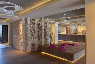 carinzia-nassfeld-pramollo-hotel-sonnenalpe3