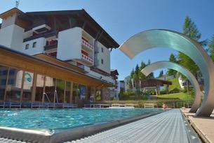 carinzia-nassfeld-pramollo-hotel-sonnenalpe6