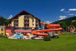 carinzia-trebesing-babyhotel_estate