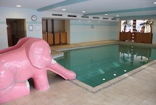 carinzia-trebesing-familygo-hotel-neonati4