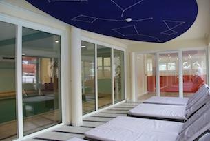 carinzia-trebesing-familygo-hotel-neonati5