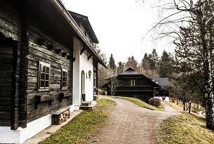 carinzia-villach-Alpe-Gerlitzen-Naturel-Hoteldorf-Schonleitn-familygo (1)