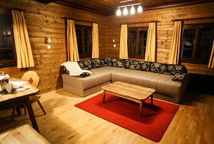 carinzia-villach-Alpe-Gerlitzen-Naturel-Hoteldorf-Schonleitn-familygo (4)