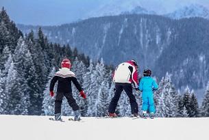 carinzia-villach-Alpe-Gerlitzen-lezioni-di-sci-familygo (1)