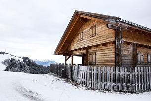 carinzia-villach-Alpe-Gerlitzen-lezioni-di-sci-familygo (2)