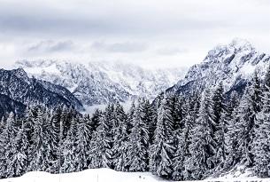 carinzia-villach-Alpe-Gerlitzen-lezioni-di-sci-familygo (4)
