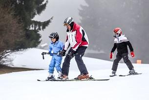 carinzia-villach-Alpe-Gerlitzen-lezioni-di-sci-familygo (6)