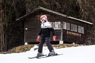 carinzia-villach-Alpe-Gerlitzen-lezioni-di-sci-familygo (8)