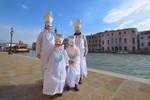 carnevale-di-venezia-con-bambini