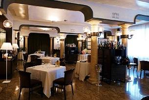 caserta-le-colonne-restaurant