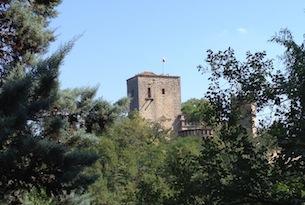 castello-gropparello-parco-delle-fiabe5-ph-letizia-familygo