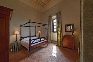 castello-scipione-stanze