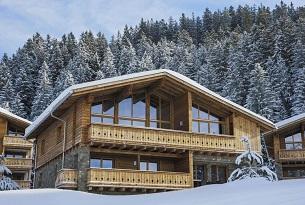 chalet-svizzera-per-famiglie2