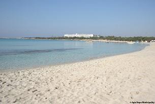 cipro-agia-napa