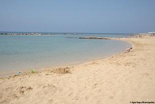 cipro-agia-napa2