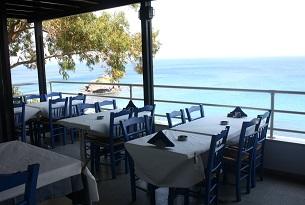 cipro-bagni-di-afrodite-ristorante