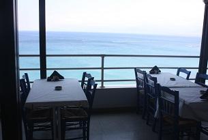 cipro-bagni-di-afrodite-ristorante2