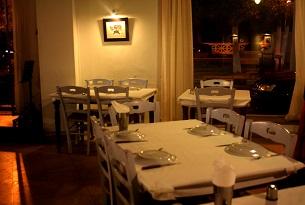 cipro-fettas-tavern