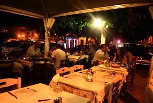 cipro-fettas-tavern2