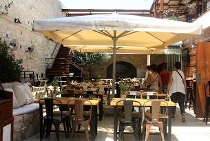 cipro-lemesos-risotrante-to-hani