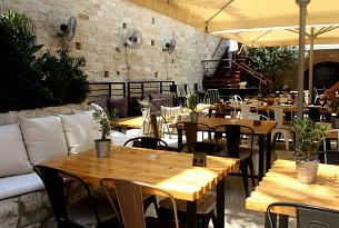 cipro-lemesos-risotrante-to-hani2