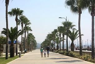 cipro-lemesos